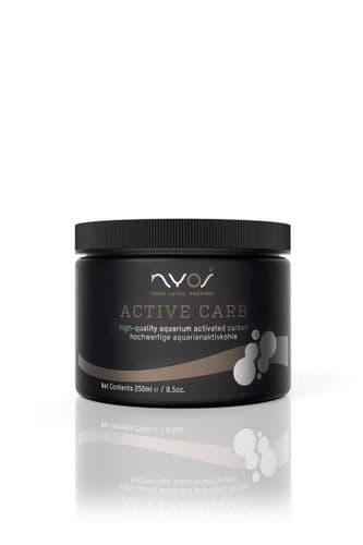 Nyos Active Carb Carbon 500G